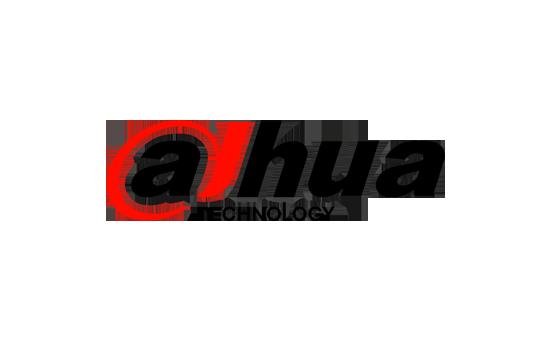 ORACLE数据库服务器-10亿带服务DH-DB-ORC8000/10Y