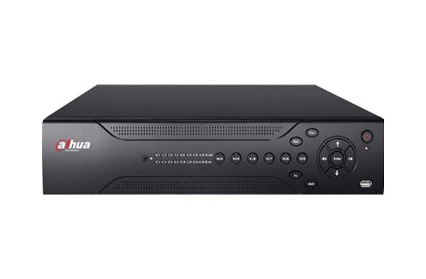 高清数字硬盘录像机 DH-DVR5816-S