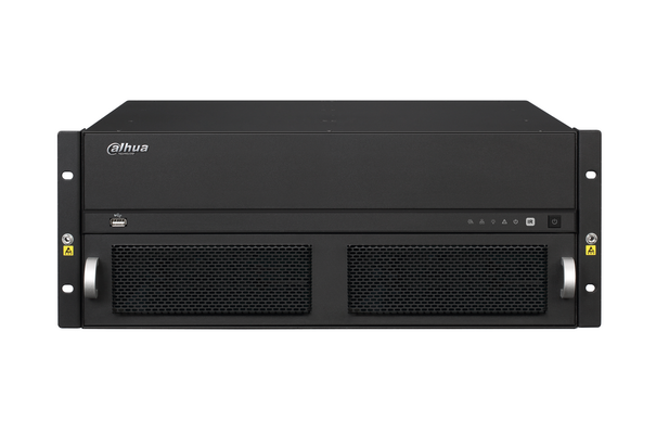 视频综合平台M70增强型