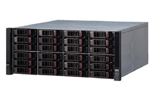 网络视频存储服务器