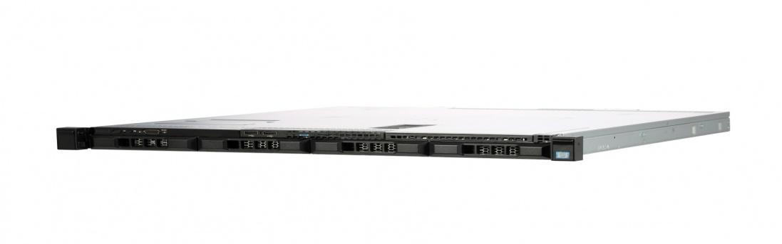大华视频监控平台接入网关 DH-AGS-B8101S2-BH