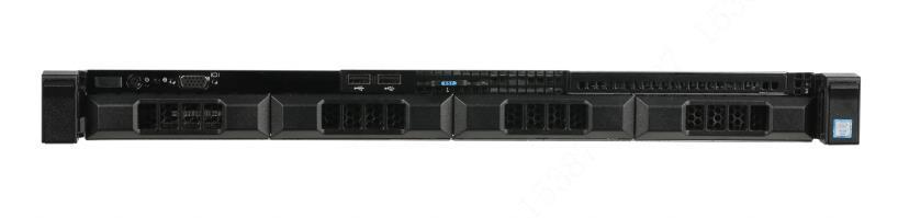 设备接入网关DH-AGS-B8100S2-BH