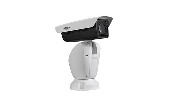 防护云台摄像机(1080P)