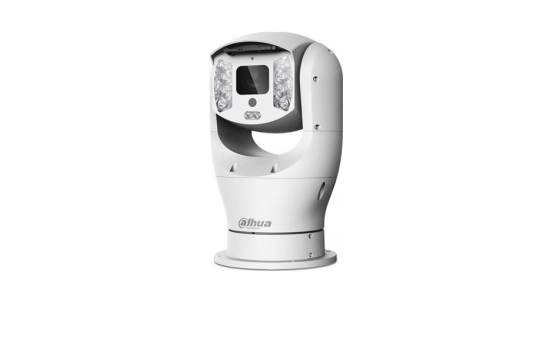 三防云台摄像机(1080P)