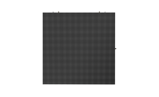 P0.8户内小间距屏
