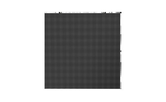 P1.6户内小间距屏