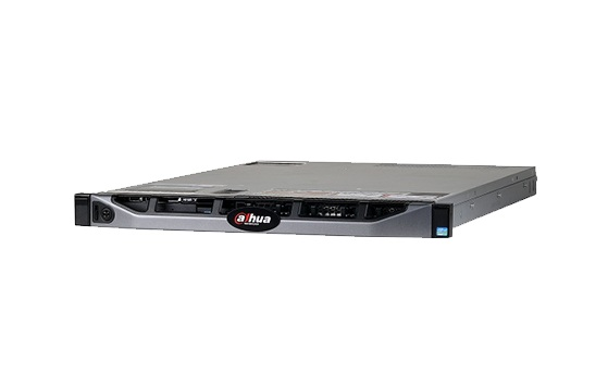 云存储元数据服务器