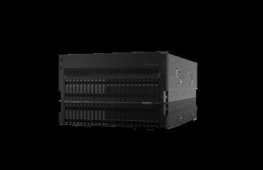 大华IVS服务器系列