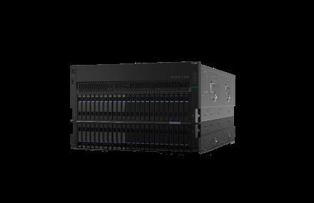 大华IVS服务器至强系列
