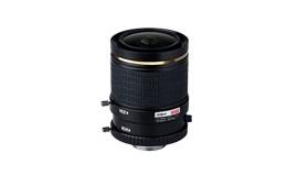 中文大华-营业厅专用人脸识别摄像机 星光级1200万像素3.7-16mm手动变焦镜头