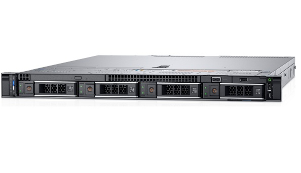 云存储管理服务器 DH-CSS9004X