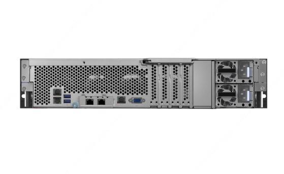交通车辆大数据服务器 DH-DSS-T8510S2-H