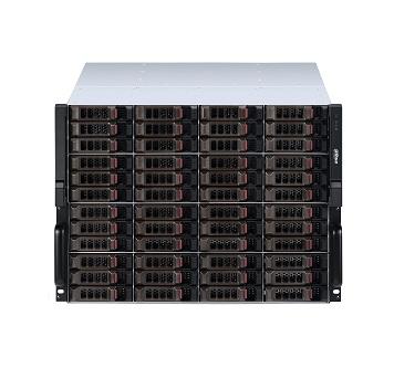 大华云存储磁盘阵列 DH-CSS7148S-SRD