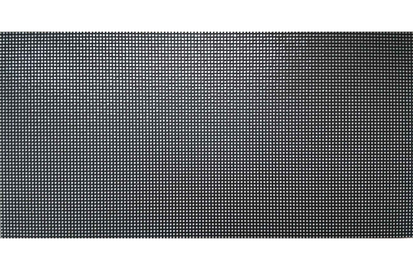 P1.875室内小间距LED显示屏