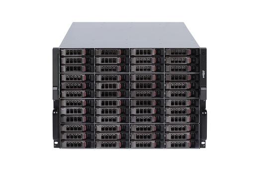 集中存储管理系统