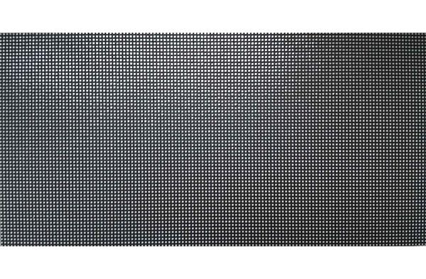 小间距LED显示屏DH-PHSIA1.8-LY