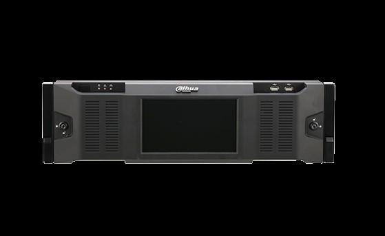 综合监控管理平台DH-DSS9016S2-D