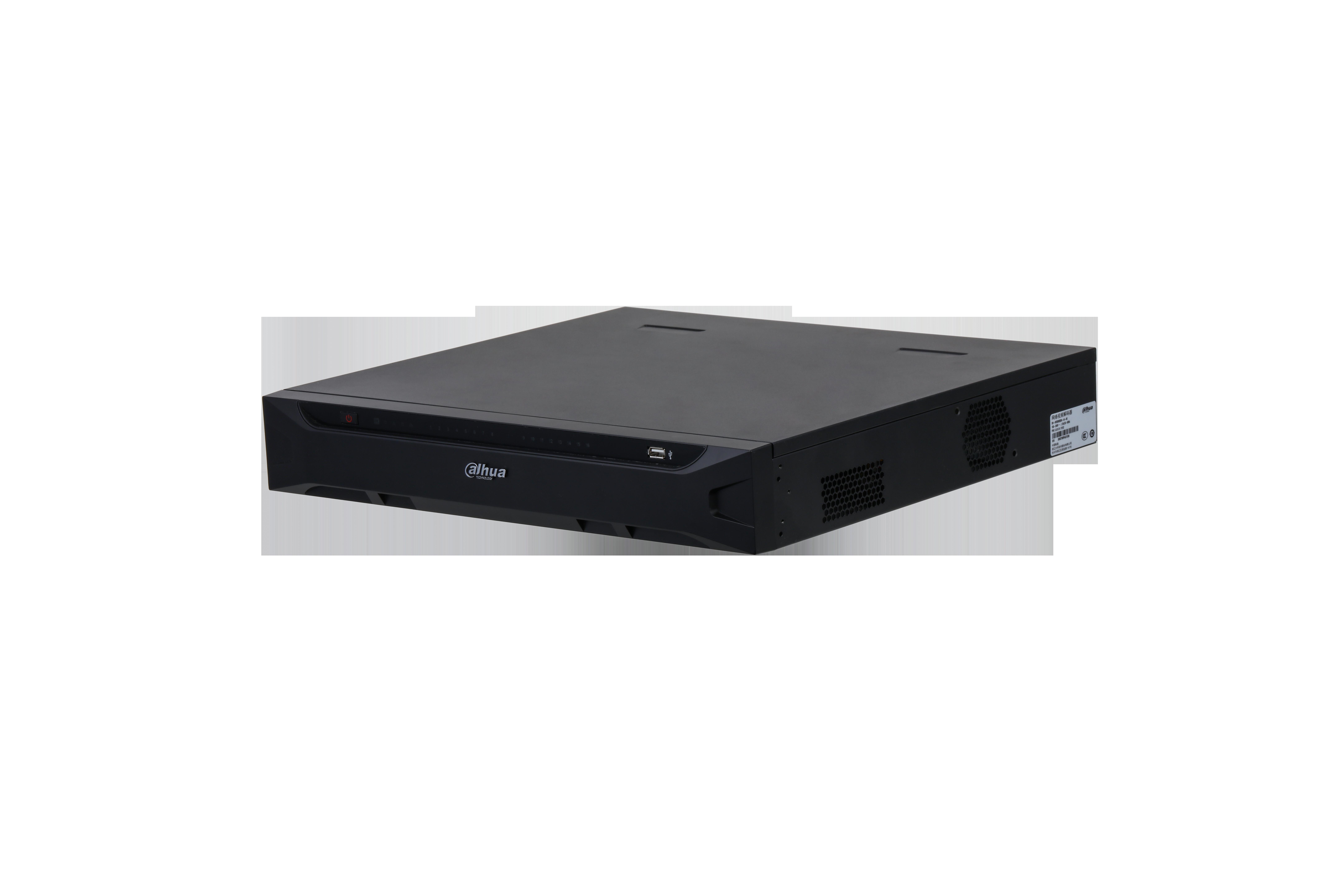 解码器DH-NVD0905DH-SG