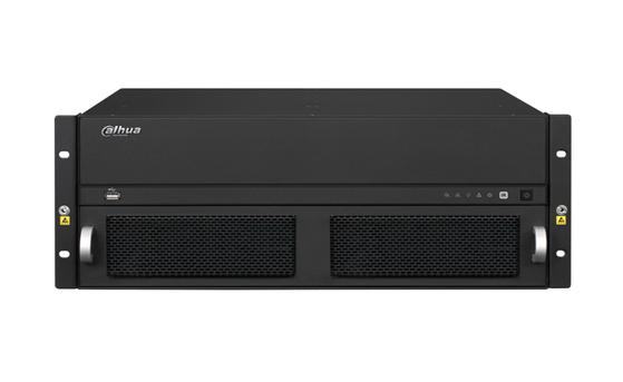 解码拼控视频综合平台 DH-M70-4U-E