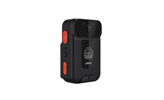 单警执法视音频记录仪(4G网络型)
