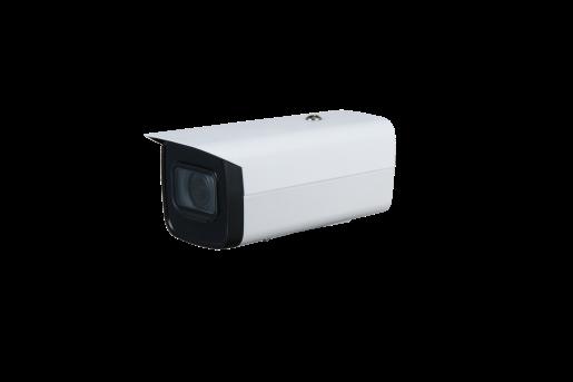 400万红外变焦枪型网络摄像机
