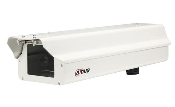 门架固定枪式高清摄像机(900w像素)