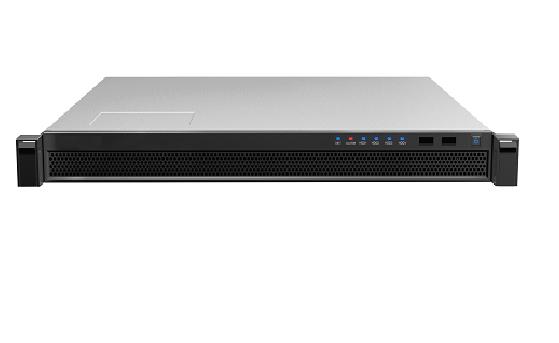 DH-EVS9100X-视频云存储管理节点