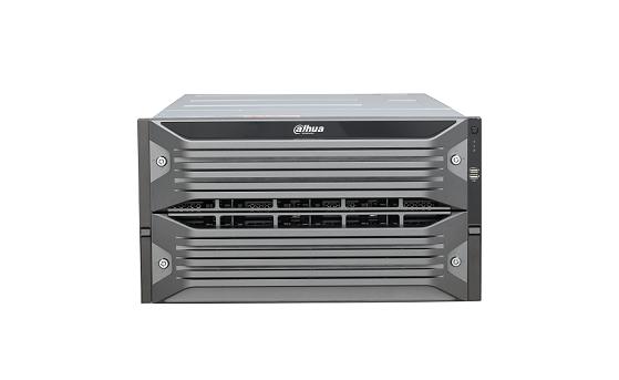 网络视频存储服务器DH-EVS7248D-RS