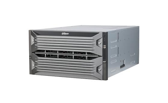 标准云存储-数据存储节点DH-CSS7348S-ERD-V2
