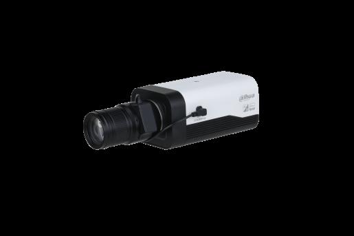 200万易智能标准枪网络摄像机