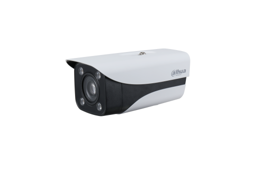 800万融智能暖光变焦枪型网络摄像机
