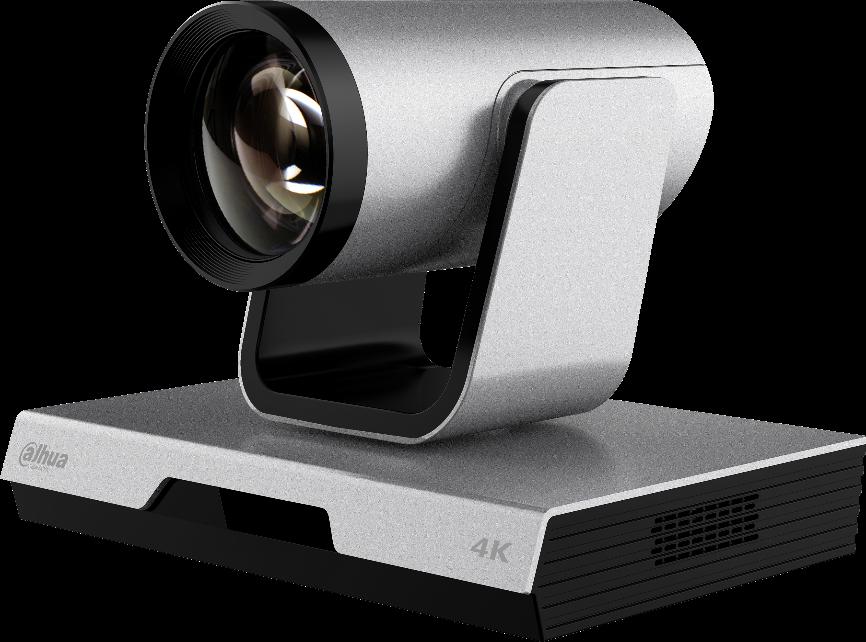 4K超高清会议摄像机