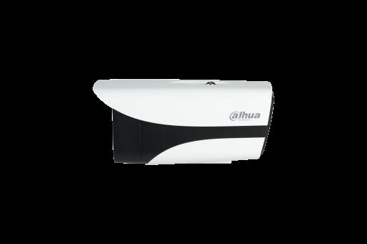 400万融智能暖光变焦枪型网络摄像机