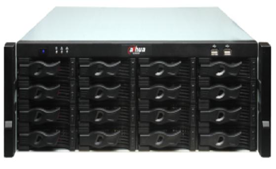 DH-NVR5016FG-4KS2